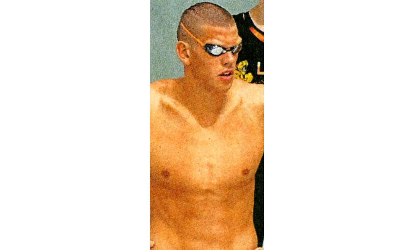 Alexander Kunert - Olympiasieger zu schnell für Kunert