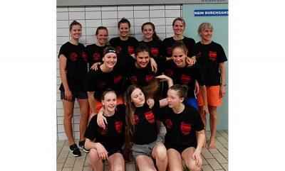 Deutsche Mannschaftsmeisterschaft