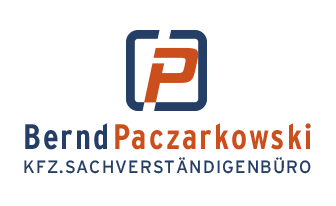Bernd Paczarkowski