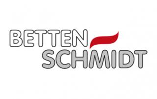Betten Schmidt
