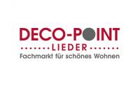 Deco-Point