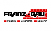 Franz-Bau GmbH