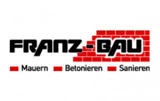 Franz Bau