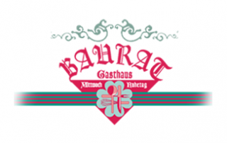 Gasthaus Baurath
