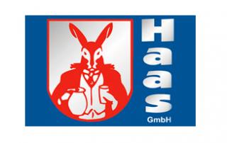 Getränke Haas