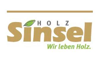 Holz Sinsel GmbH