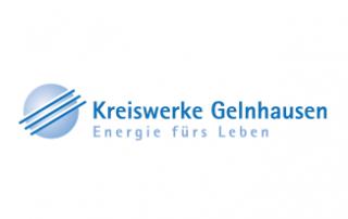 Kreiswerke Gelnhausen