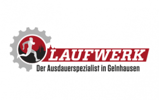 Laufwerk Gelnhausen