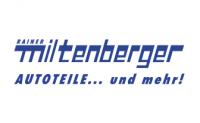 Autoteile Rainer Miltenberger GmbH