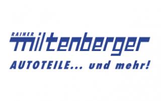 Rainer Miltenberger Autoteile