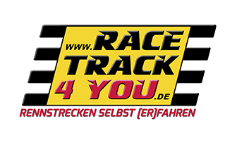 racetrack4you.de