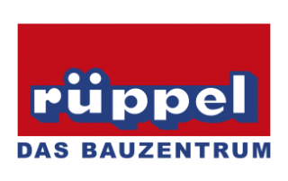Rüpel Bauzentrum