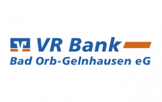 VR Bank Bad Orb-Gelnhausen eG