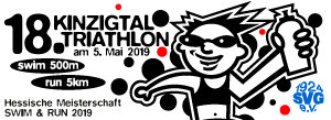 Kinzigtal-Triathlon