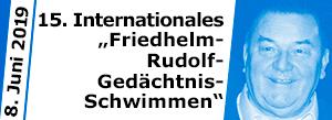 Friedhelm-Rudolf-Gedächtnisschwimmen