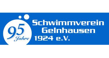 Schwimmverein Gelnhausen 1924 e.V.