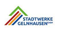 Stadtwerke Gelnhausen