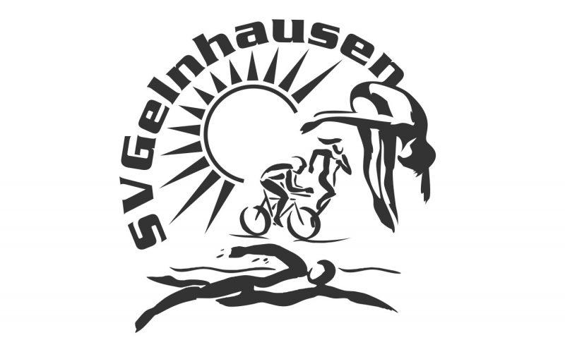 SV Gelnhausen 1924 e.V.