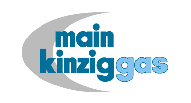 Main-Kinzig-Gas