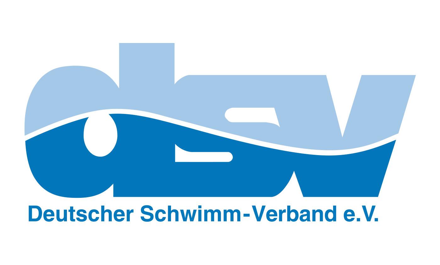 Deutscher-Schwimmverband e.V.