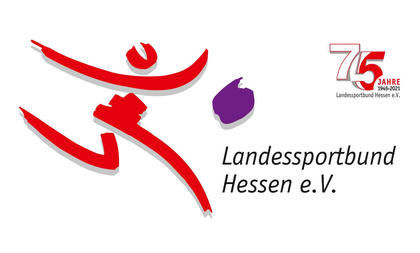 75 Jahre Landessportbund Hessen e.V.
