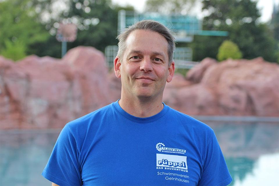 Dirk Janssen